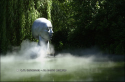 grounds_for_sclupture