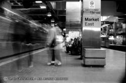 market_east